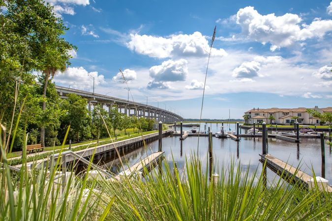 Isle of Palms - Homes for Sale 22