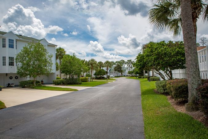 Isle of Palms - Homes for Sale 2