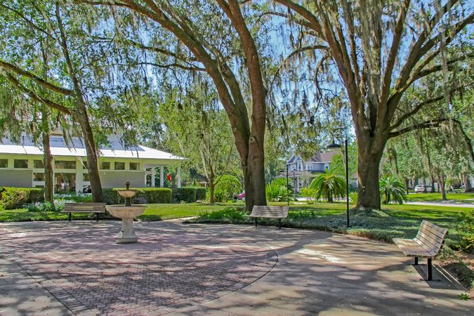 Tioga - Homes for Sale 18