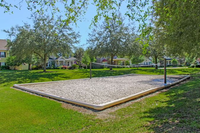 Tioga - Homes for Sale 6