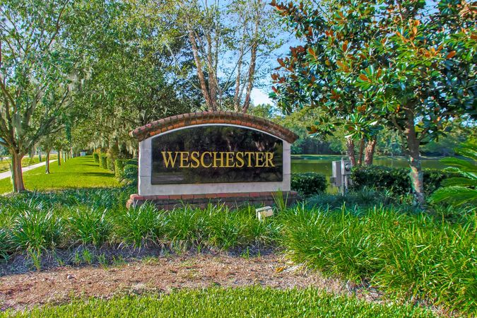 Westchester - Homes for Sale 6