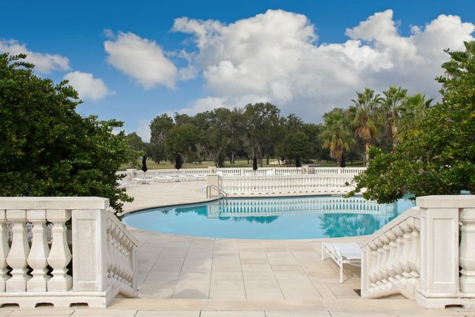 Golden Ocala Golf and Equestrian Club - Real Estate 19