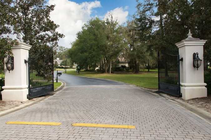 Golden Ocala Golf and Equestrian Club - Homes for Sale 12