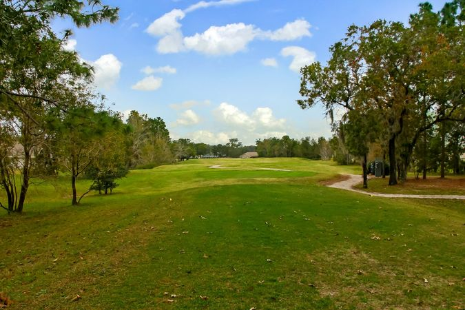 Lake Diamond Golf and Country Club - Real Estate 3