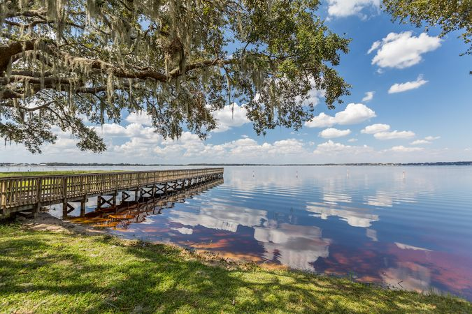 Central Florida - Homes for Sale 6