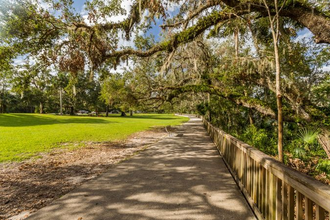 DeLand - Homes for Sale 20