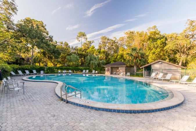 DeLand - Homes for Sale 4
