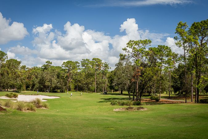 Victoria Hills Golf Club - Real Estate 5