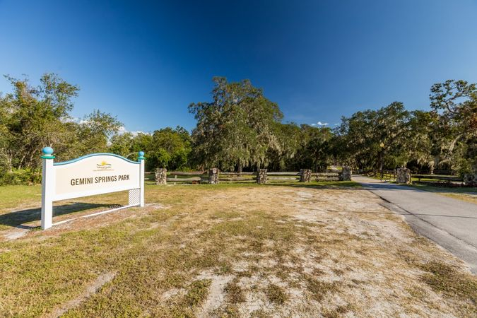 DeBary - Homes for Sale 12