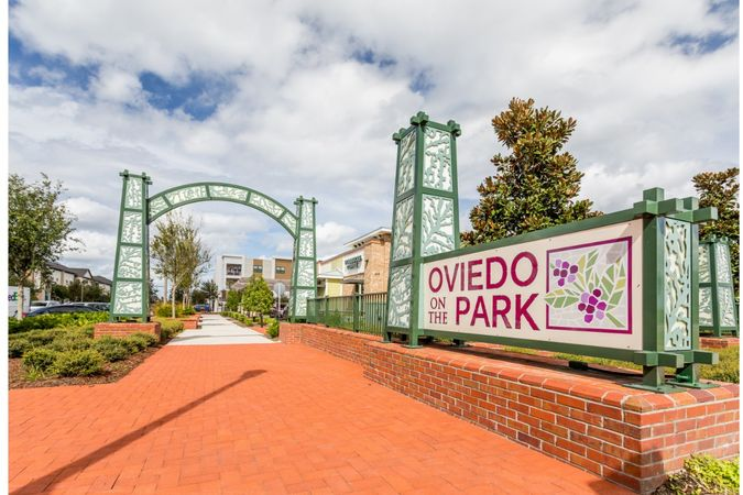 Oviedo - Homes for Sale 14
