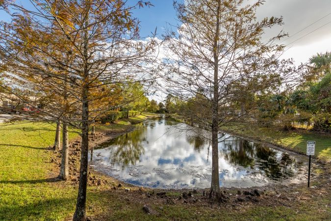 Waterford Lakes - Homes for Sale 4