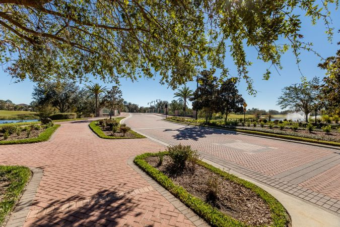 Lake Nona - Real Estate 11