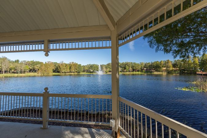 Maitland - Homes for Sale 12