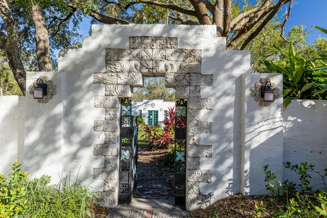 Maitland - Homes for Sale 4