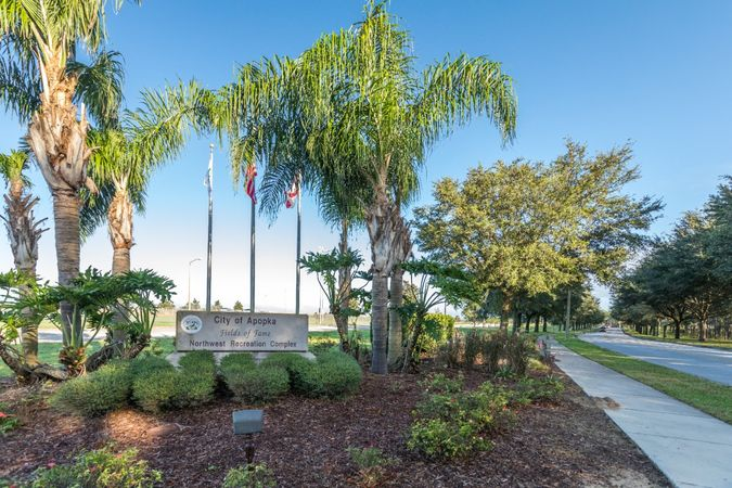 Apopka - Homes for Sale 10