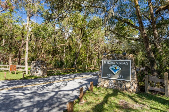 Apopka - Homes for Sale 6