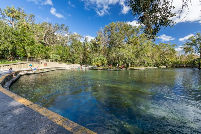 Apopka - Homes for Sale 4