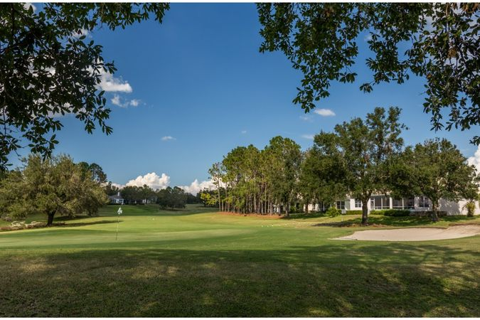 Clermont - Homes for Sale 6