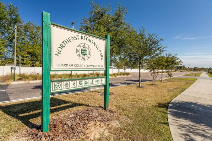 ChampionsGate  - Homes for Sale 16