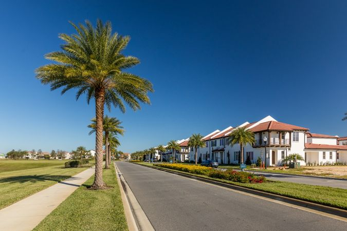 Horizon West - Homes for Sale 18