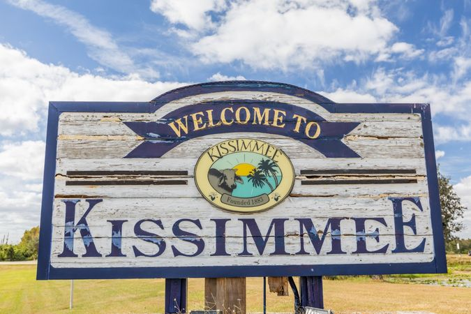 Kissimmee - Homes for Sale 10