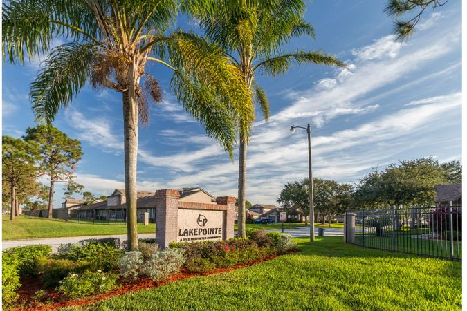 Buena Ventura Lakes - Homes for Sale 2