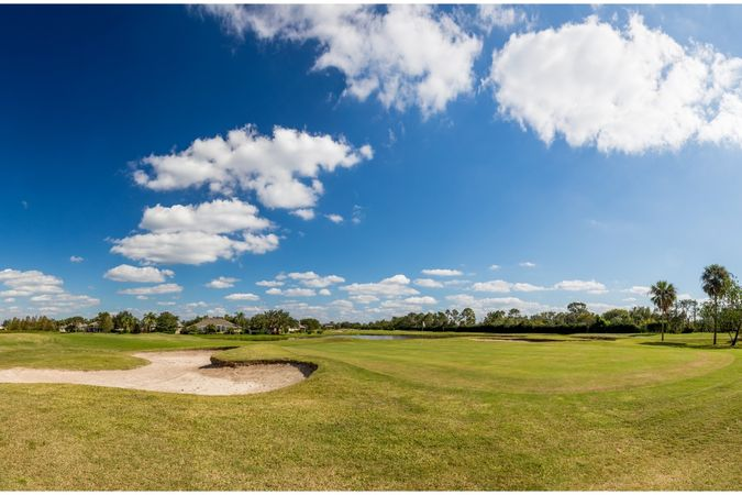 Kissimmee Bay Country Club - Homes for Sale 8