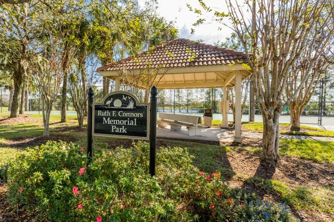 Kissimmee Bay Country Club - Real Estate 7