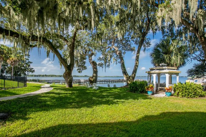 Mount Dora - Homes for Sale 24