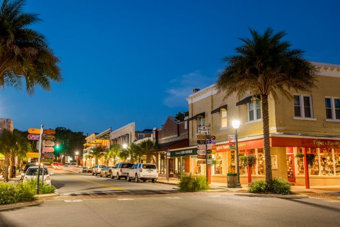 Mount Dora - Real Estate 13