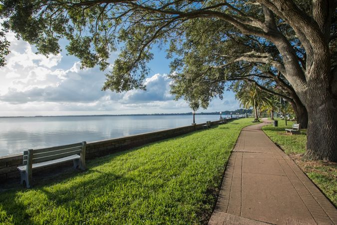 Mount Dora - Real Estate 9