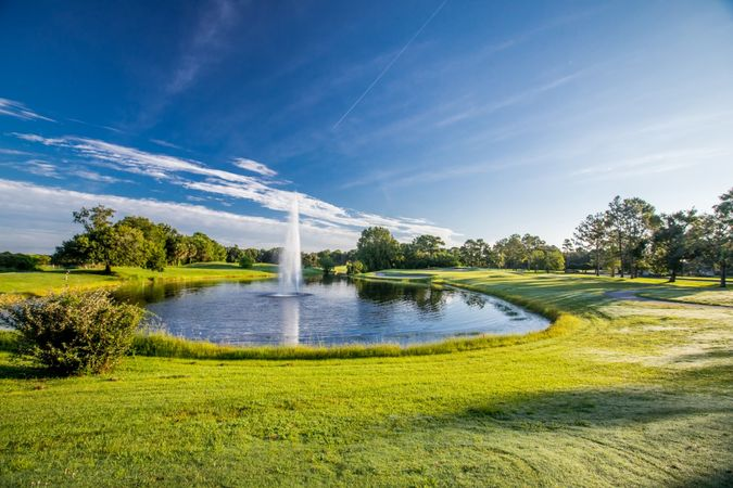 The Country Club of Mount Dora - Homes for Sale 8