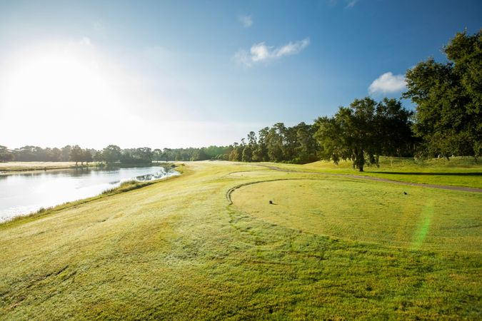 The Country Club of Mount Dora - Homes for Sale 6