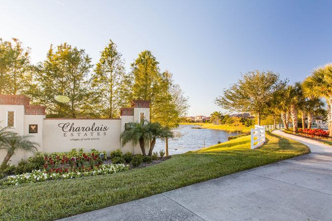Viera - Homes for Sale 10