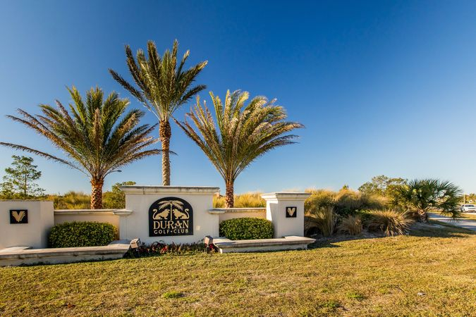 Viera - Homes for Sale 8
