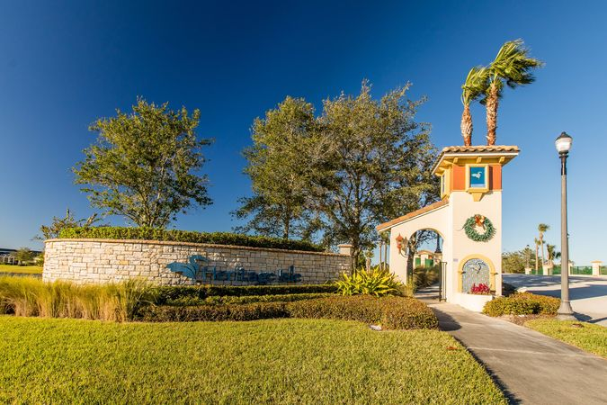 Viera - Homes for Sale 4