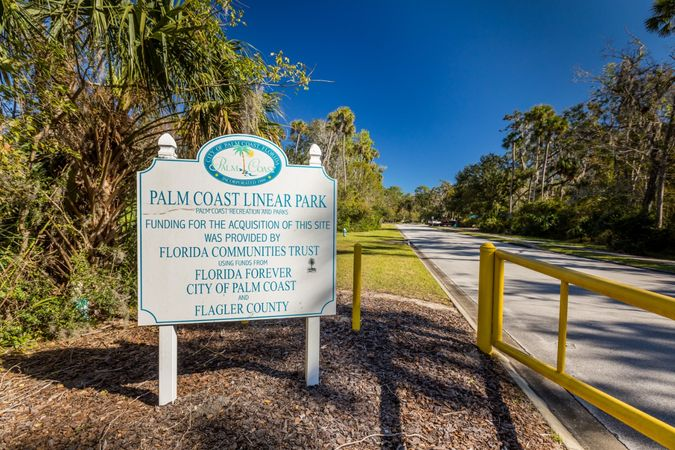 Palm Harbor - Homes for Sale 2