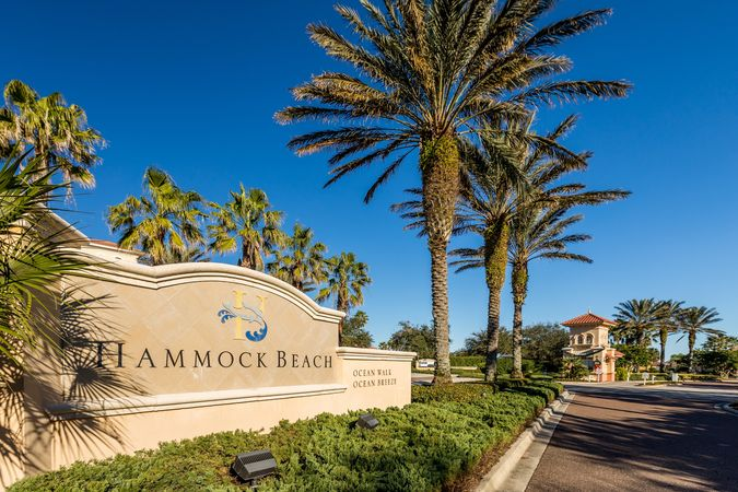 Hammock Beach - Homes for Sale 10