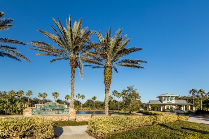 Hammock Beach - Homes for Sale 4