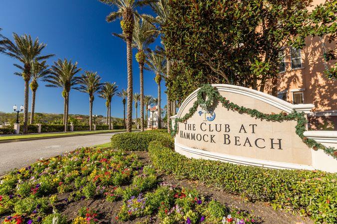 Hammock Beach - Real Estate 7
