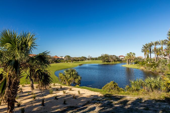 Hammock Beach - Homes for Sale 6