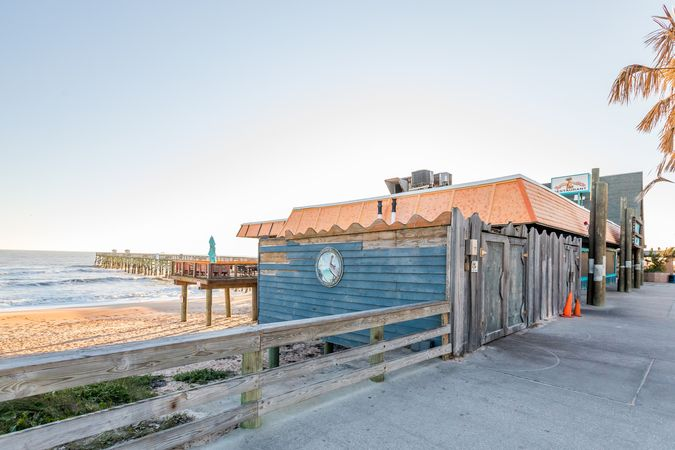 Flagler Beach - Homes for Sale 12