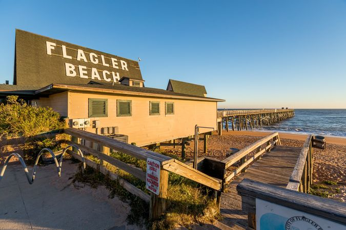 Flagler Beach - Homes for Sale 4