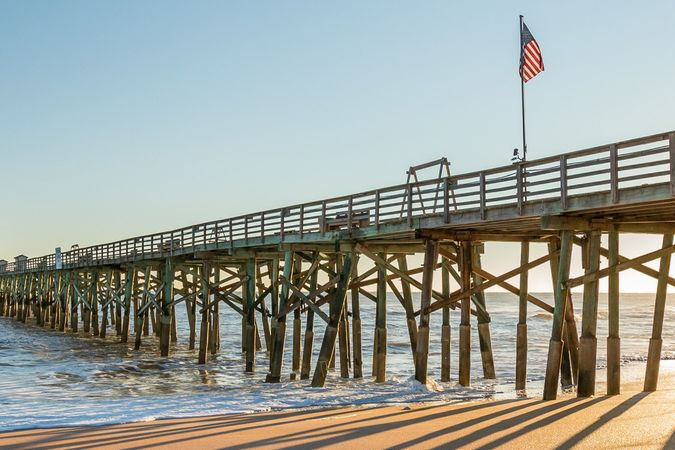 Flagler Beach - Real Estate 1