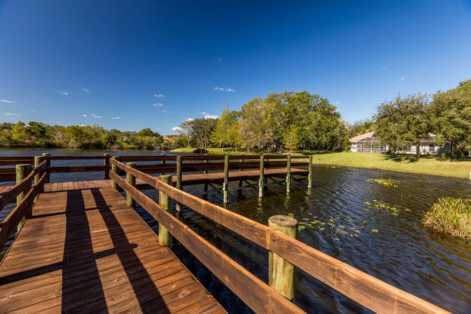 Ormond Lakes - Homes for Sale 12