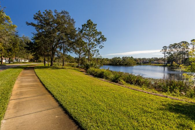 Ormond Lakes - Homes for Sale 8