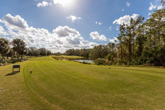 Plantation Bay Golf & Country Club - Homes for Sale 16