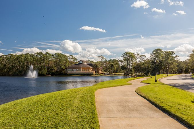 Plantation Bay Golf & Country Club - Real Estate 13