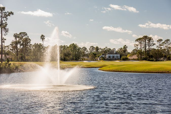 Plantation Bay Golf & Country Club - Homes for Sale 12