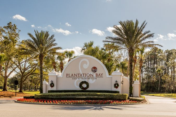 Plantation Bay Golf & Country Club - Real Estate 7